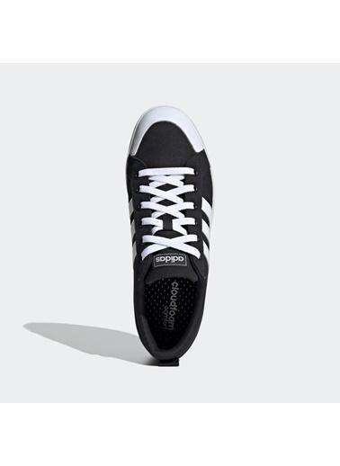 adidas Bravada Siyah